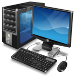 computer_pc_PNG7719
