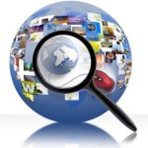 magnify-glass-search-web-150x150-1