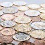 geld_eigenbelastung_1