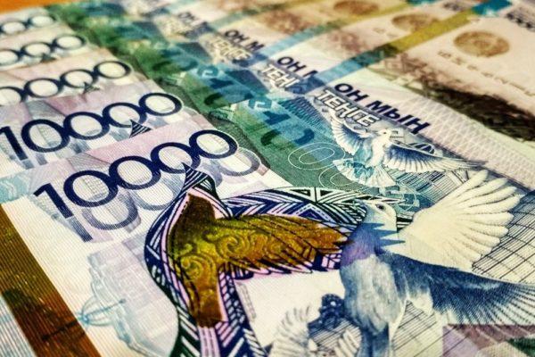 Национальная валюта – символ государства: час экономики