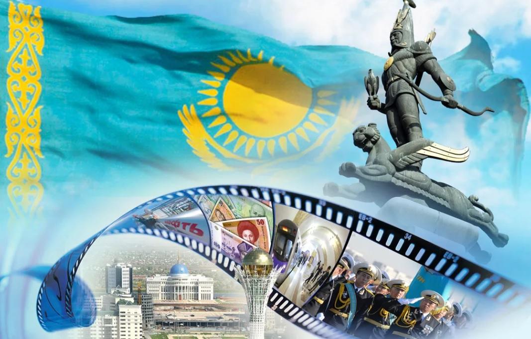 победители картинка к дню независимости казахстана чем