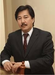 Галымкаир Мутанов